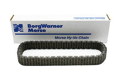 X6 BorgWarner Morse ATC450 Transfer Box Chain BMW X3 X5