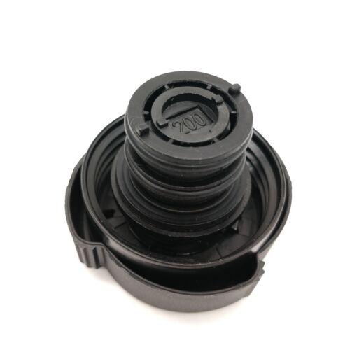 Expansion Tank /&Cap Sensor Kit For BMW E46 323 325 328 E53 X5 E83 X3 3.0i 2.5i