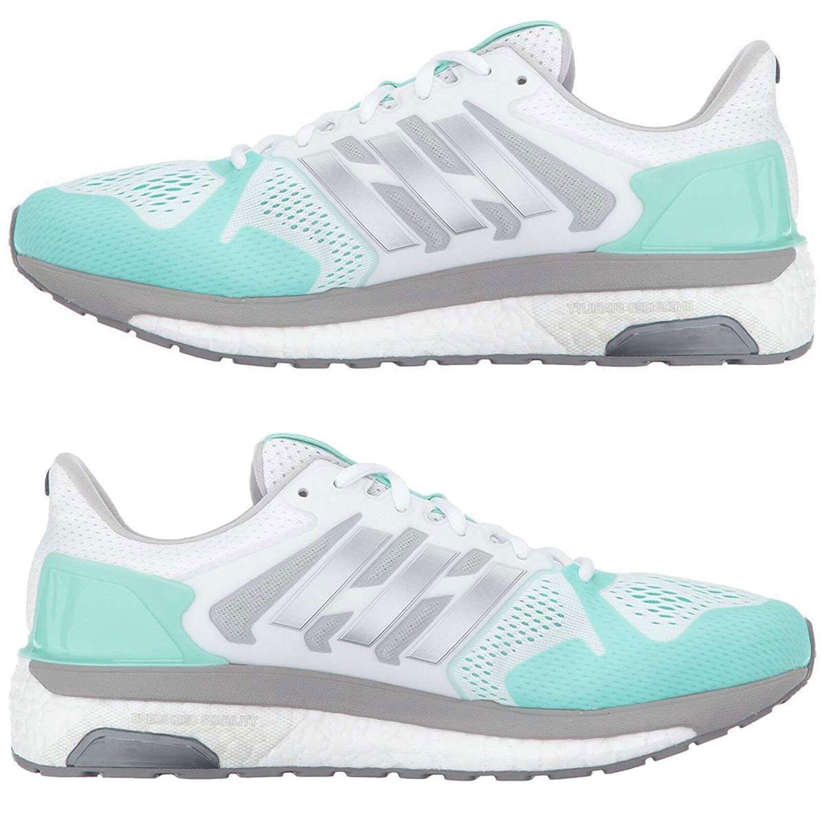Nuevas Adidas para mujeres Tenis Deportivas Supernova St Correr Entrenamiento Entrenamiento Entrenamiento Calzado blancoo  Con precio barato para obtener la mejor marca.