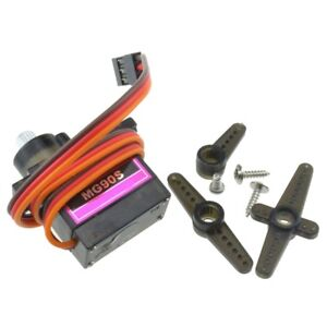 MG90S-Metal-Gear-High-Speed-Micro-Servo-9g-for-RC-Plane-Helicopter-Boat-L8X1