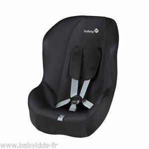 si ge auto safety 1st simply safe comfort full black de la naissance 18 kilos ebay. Black Bedroom Furniture Sets. Home Design Ideas