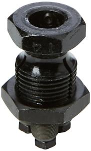 CYCLO Spoke Thread Rolling Head 14 g  </span>