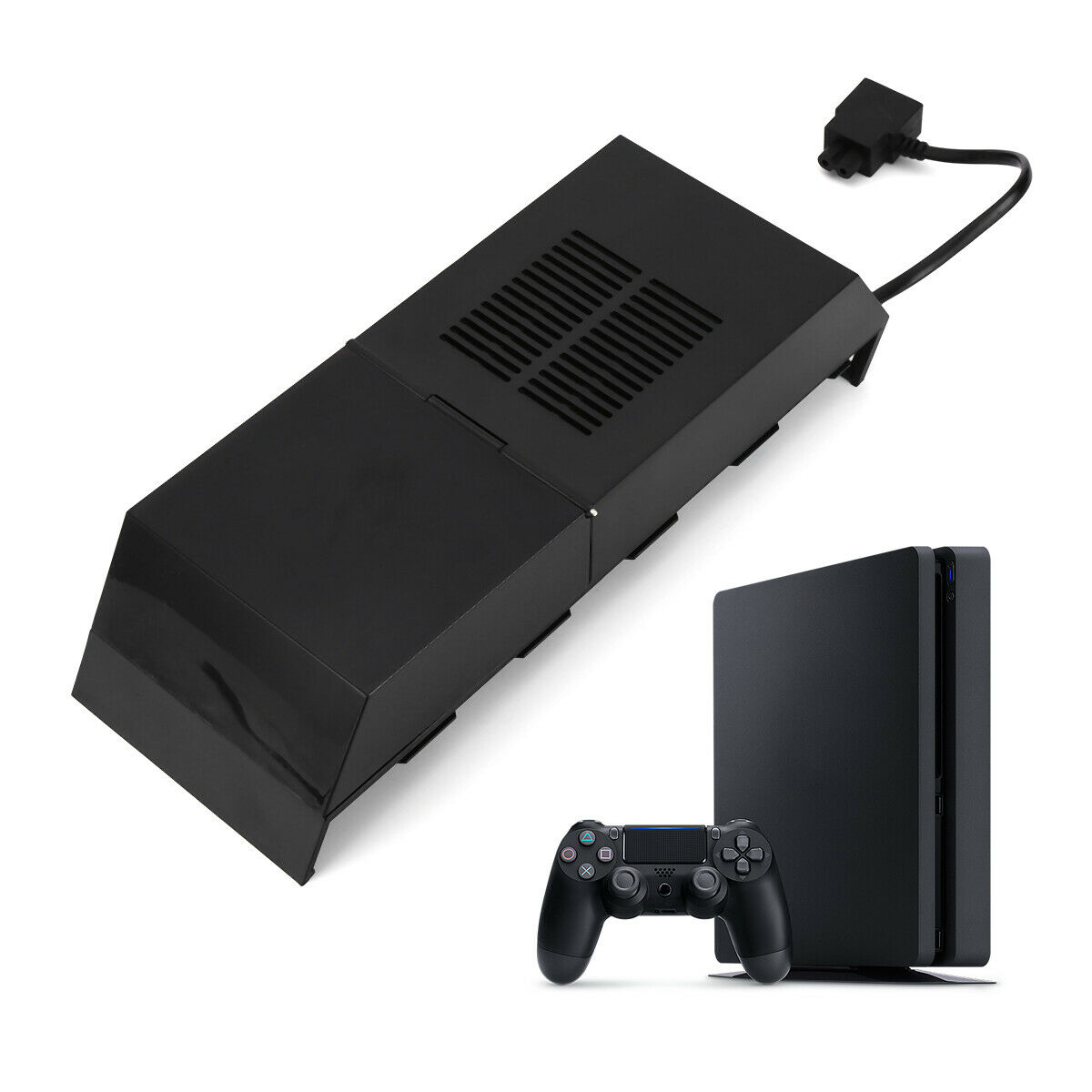 For Playstation4 PS4 3.5