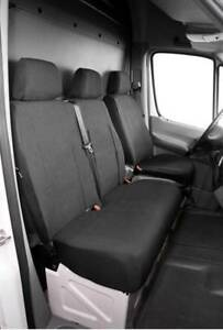 passform sitzbezug ma anfertigung schonbezug schwarz f r. Black Bedroom Furniture Sets. Home Design Ideas