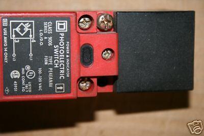 NEW... PE4EANAV Photoelectric  Sensor switch
