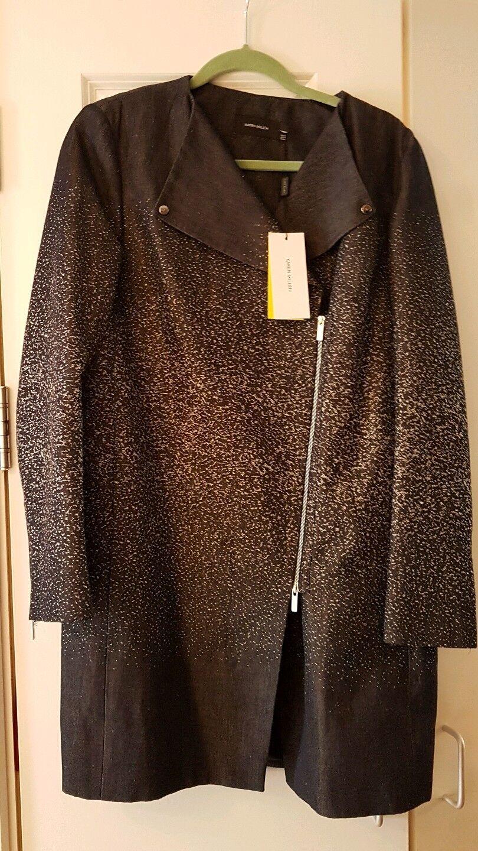 Stunning Designer Karen Millen Coat RPR