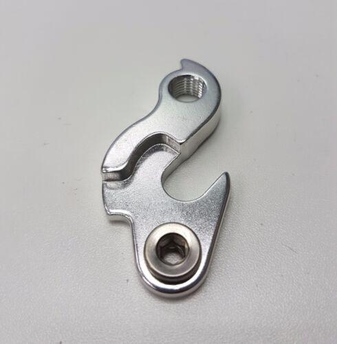 No Brand Replacement Aluminum Schaltauge Dropout#09 Rear Derailleur Hanger