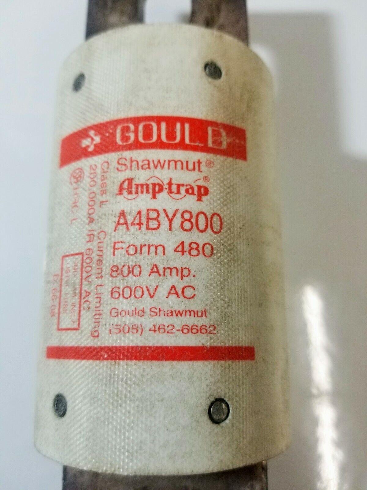 tomzz Audio 5800-064 Mini anl Fusible 100a 2 Piezas