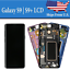 Samsung-Galaxy-S9-S9-Plus-LCD-Replacement-Touch-Screen-Digitizer-Frame-B thumbnail 2