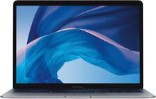 """Artikelbild MacBook Air 13"""" 1.6GHz i5 /128GB SSD/8GB/ MVFH2D/A Space Grau"""