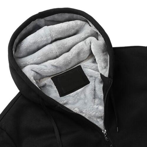 V For Vendetta Anonymous Mask Guy Inspired Mask Revolution Hoodie thicken Jacket