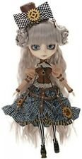 Groove Pullip Limited Mad Hatter in steampunk world P-152 NEW EMS F/S Japan