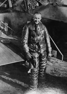 OLD-AVIATION-PHOTO-of-Test-Pilot-amp-Flight-Pioneer-John-Macready-3