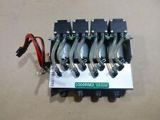 Parasense 3300rm2 Military Grade Refrigerant Gas Leak Detector Module Only