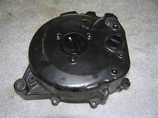 Kawasaki VN 1600 Mean Streak Bj. 2004 Motordeckel Limadeckel alternator cover