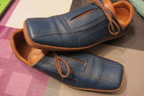 Lottusse Chaussures cuir Lottusse Chaussures Nº39 en en rrqnRwxU