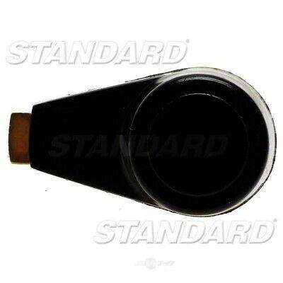 Distributor Rotor Standard DR-142