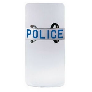 Us-Schild-Shield-Police-Anti-Riot-Shield-Use-Shield-Polizeischild-Swat
