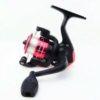 Handed-round Big-game Baitcasting Fishing Spinning Reel Trolling Reels With-line