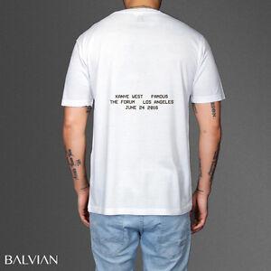 moncler t shirt mens ebay