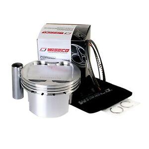 Wiseco Piston Kit 4677M09300