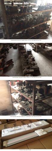 NEUF Bras Unité pour Silver Reed Studio Knitmaster double SRP60 SRP60N SRJ70 FRP70