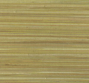 York-Sisal-Grasscloth-Wallpaper-in-Golds-Tans-Browns-TB1965