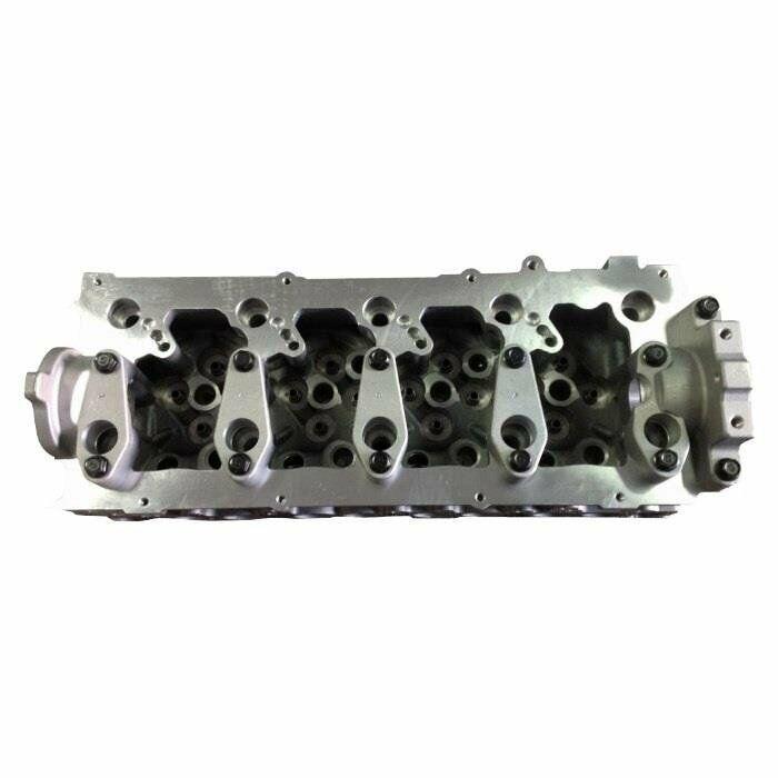 Hyundai D4EB Santa Fe  Tucson Sonata Cylinder Head