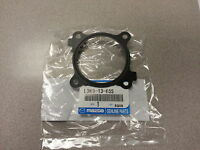 2007 2008 2009 2010 2011 2012 Mazda Cx7 Turbo Throttle Body Gasket