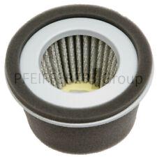 EY 27 W 1-390 Luftfilter Filter für Robin : EY 25 EY 40 D