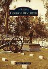Goshen Revisited by Edward P Connor (Paperback / softback, 2012)