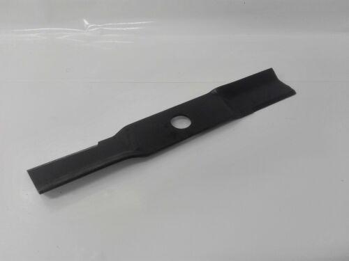 Lama taglio cutting blade Rasaerba Tosaerba Lawn Mower CONCORD 400