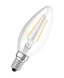 Osram-LED-RETROFIT-B25-E14-Filament-2W-2700K-wie-23W-Kerzen-Lampe-4052899936416