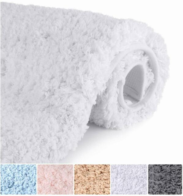 Maples Rugs Ag2273208 Machine Washable
