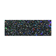 6oz SILVER/RAINBOW HOLOGRAPHIC .015 Std Color Shift Metal Flake Auto Paint PPG