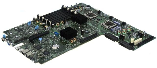 Placa Base Dell 0J250G SOCKET771 DDR2
