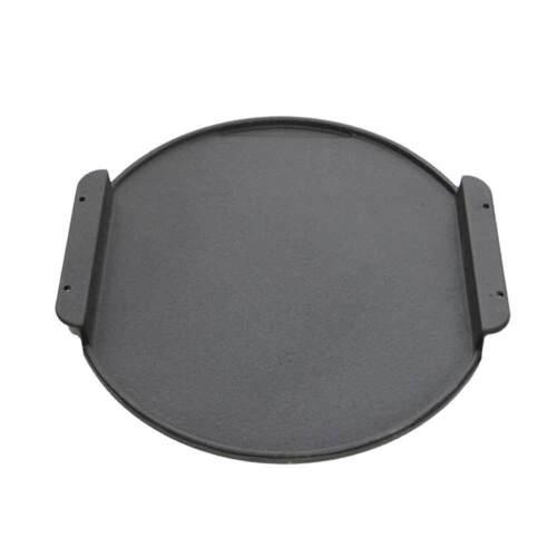 Char-Broil Grillplatte für PATIO BISTRO 240 Gusseisenplatte