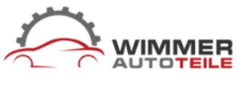 Raddrehzahl für Bremsanlage Hinterachse BOSCH 0 265 007 027 Sensor