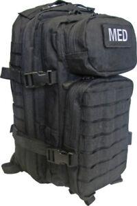 Elite First Aid First Aid Tactical Trauma Kit