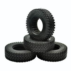 4Pcs-Rc-Rock-Crawler-1-9-Inch-98mm-Tires-Wheels-for-1-10-Tamiya-D90-SCX10-CC01