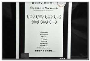 Welcome-to-Macintosh-DVD-Original-The-Documentary-of-Apple