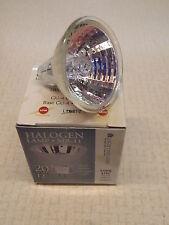 MR-11 Lighting One 20W 12V Halogen Flood Light Bulb