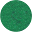 Glitter-for-Paint-Wall-Crystals-Additive-Ceiling-100g-Emulsion-Bedroom-Kitchen thumbnail 27
