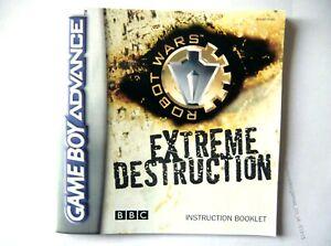 51815-manual-de-instrucciones-Robot-Wars-extrema-destruccion-Nintendo-Game-Boy-un