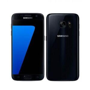 Samsung-Galaxy-S7-SM-G930-GOLD-SILVER-BLACK-unlocked-Australian-Seller-Sydney