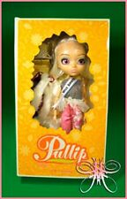 Free Shipping! Flawed Venus Pullip doll Body Imperfections
