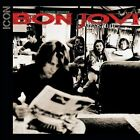 Cross Road by Bon Jovi (CD, Mar-2013, Mercury)