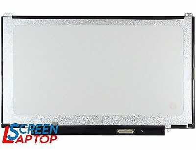 "Asus F201E LCD Display Pantalla Portatil 11.6/"" HD 1366x768 LED 40pin awd"