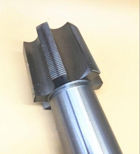 Business & Industrie 45mm x 1 HSS Rechtsgewinde Wasserhahn M45 X ...
