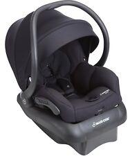 Maxi-Cosi IC301EMJ Mico 30 Infant Car Seat Night Black